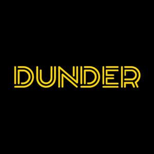 Dunder казино