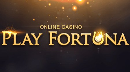 Jack-pot PlayFortuna