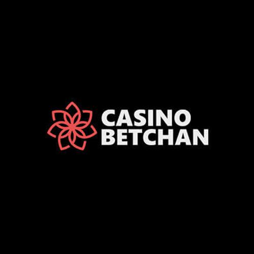 betchan-casino.png