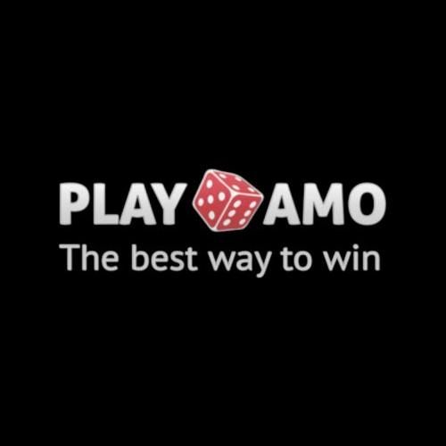 play-amo.png