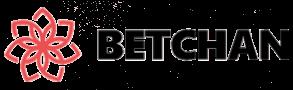 Betchan Казино