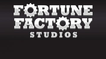 Fortune Factory Studios (Microgaming)