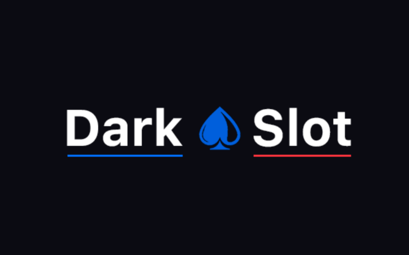 DarkSlot
