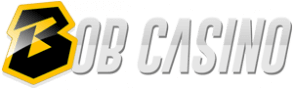 Bob Casino обзор казино
